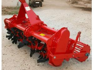 Buy Online Rotavator Agric 2,8m  second hand