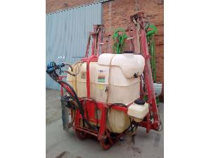 Buy Online Sprayers Sanz pulverizador suspendido  second hand