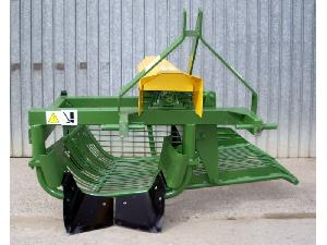 Offers Potato Harvesters Unknown  used