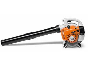 Buy Online Blowers Vacuums Stihl bg-56  second hand