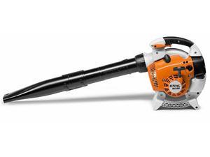 Buy Online Blowers Vacuums Stihl bg-86  second hand