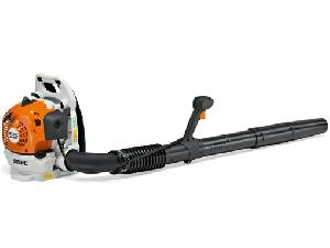 Offers Blowers Vacuums Stihl br-200 used