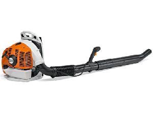 Sales Blowers Vacuums Stihl br-430 Used