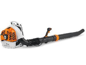 Sales Blowers Vacuums Stihl br-450c-ef Used