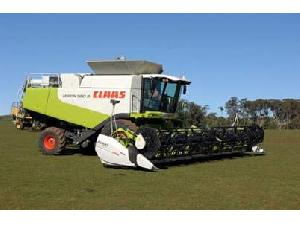 Offers Headers Claas lexion 420 used