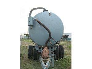 Offers Slurry tanks Unknown  used