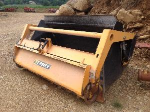 Offers Forage unsiled Emily actgrm 2300.  ms00489 used