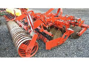 Sales Disc harrows Einböck taranis 300 rp Used