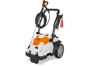 Buy Online Pressure washer Stihl re-362  second hand