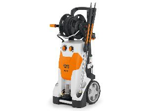 Offers Pressure washer Stihl re-282 plus used