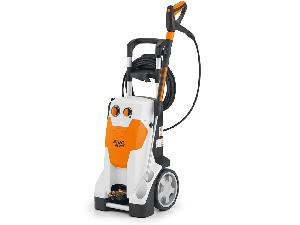 Sales Pressure washer Stihl re-232 Used