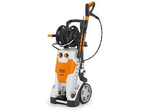 Buy Online Pressure washer Stihl re-272 plus  second hand