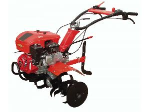Offers Garden tillers BARBIERI b-70 diesel used
