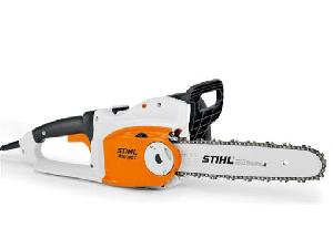 Offers Chain saw Stihl mse-190c-q used