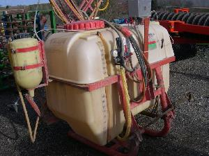 Buy Online Sprayers Sanz   second hand