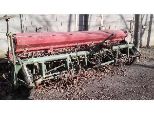 Buy Online Ploughsharers for Seeders Nodet gougis gc  second hand