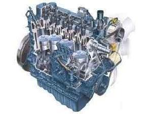 Offers Engine Spare Parts Kubota kawasaki yamaha mitsubishi used