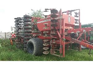 Offers Till Seed Drill Horsch 6 as used