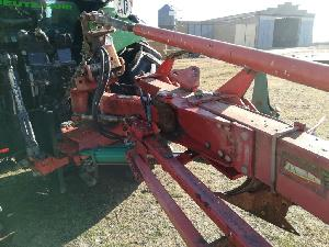 Buy Online Disc Plows Kverneland   second hand