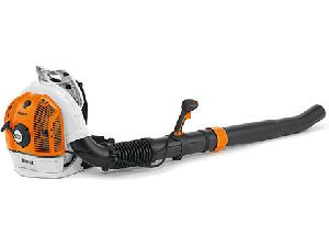 Offers Blowers Vacuums Stihl br-700 used