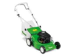 Offers Mowers Viking mb-248-t used