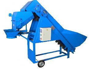 Offers Electronic weighing machine Fabregas pesadora de cebollas used