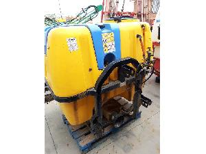 Buy Online Sprayers Gaysa pulverizador suspendido  second hand