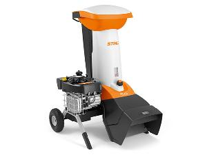 Buy Online Shredder Stihl gh-460.0-c  second hand