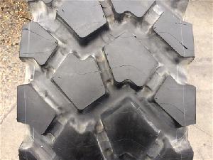 Venta de Neumáticos Agrícolas MICHELIN 335/80r20  xzl 141k (12,5r20) tl used aa usados