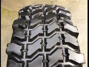 Venta de Neumáticos Agrícolas MICHELIN 395/85r20 goodyear mv/t 168g (15.5/80r20) tl used nn usados