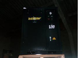 Compresores compresor Zionair CP40S8 Zionair
