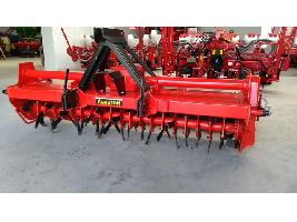 Rotocultivadores GT 2,80M Agrator