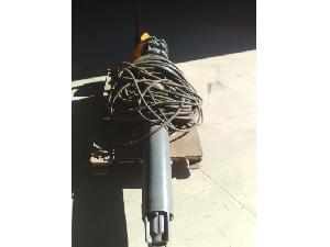 Venta de Bombas para riego Indar 315-2 usados