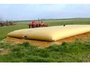 Comprar online Cisternas Flexibles Labaronne-citaf labaronne12500-,25000 litros de segunda mano