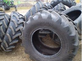 Complementos para Tractores ruedas de aricar  Desconocida