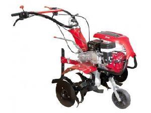 Comprar online Motoazadas BARBIERI b-70 gx-160 de segunda mano