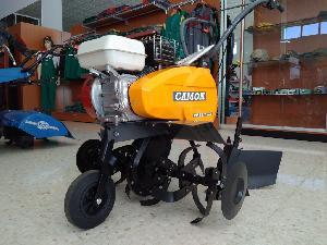 Ofertas Motoazadas CAMON cp5110 gx De Ocasión