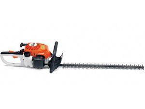Comprar online Motosierras y cortasetos Stihl hs-45-450 de segunda mano