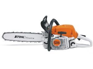 Comprar online Motosierras y cortasetos Stihl ms-291 de segunda mano
