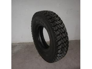 Venta de Neumáticos Agrícolas Goodyear g177 usados