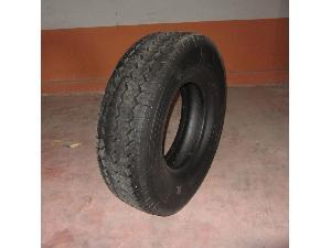 Ofertas Neumáticos Agrícolas MICHELIN xze De Ocasión