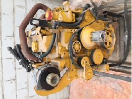 Recambios Maquinaria Agrícola PowerTech 4.5 John Deere