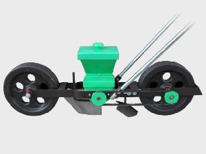 Venta de Sembradoras monograno mecánica AgroRuiz pro usados