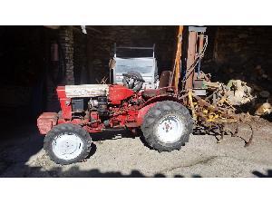 Comprar online Tractores Antiguos ASTOA h -2500-dt de segunda mano