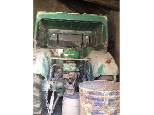 Ofertas Tractores Antiguos Desconocida  De Ocasión