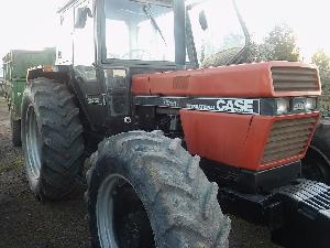 Venta de Tractores agrícolas Case IH internacional 956a usados