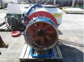 Atomizadores 400 LTS SUSPENDIDO MOVICAM