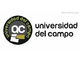 Arados de Vertedera Universidad del Campo  Desconocida