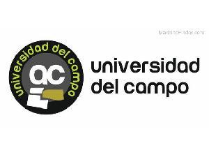 Ofertas Arados de Vertedera Desconocida universidad del campo De Ocasión
