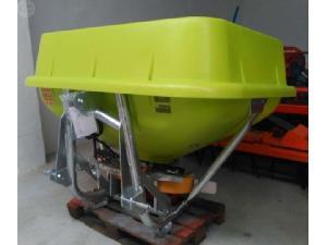Angebote Düngerstreuer Suspended ROCHA nuevas: 1.000-1.500kg; 12-24m gebraucht